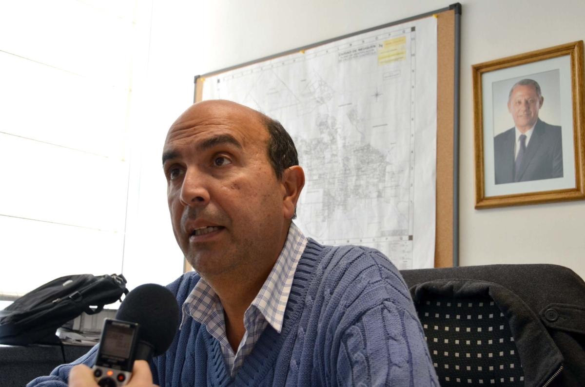 Marcelo Bermúdez pidió que expulsen al diputado Leandro López del PRO
